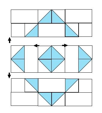 tiny piecing quilt block 9,4.jpeg