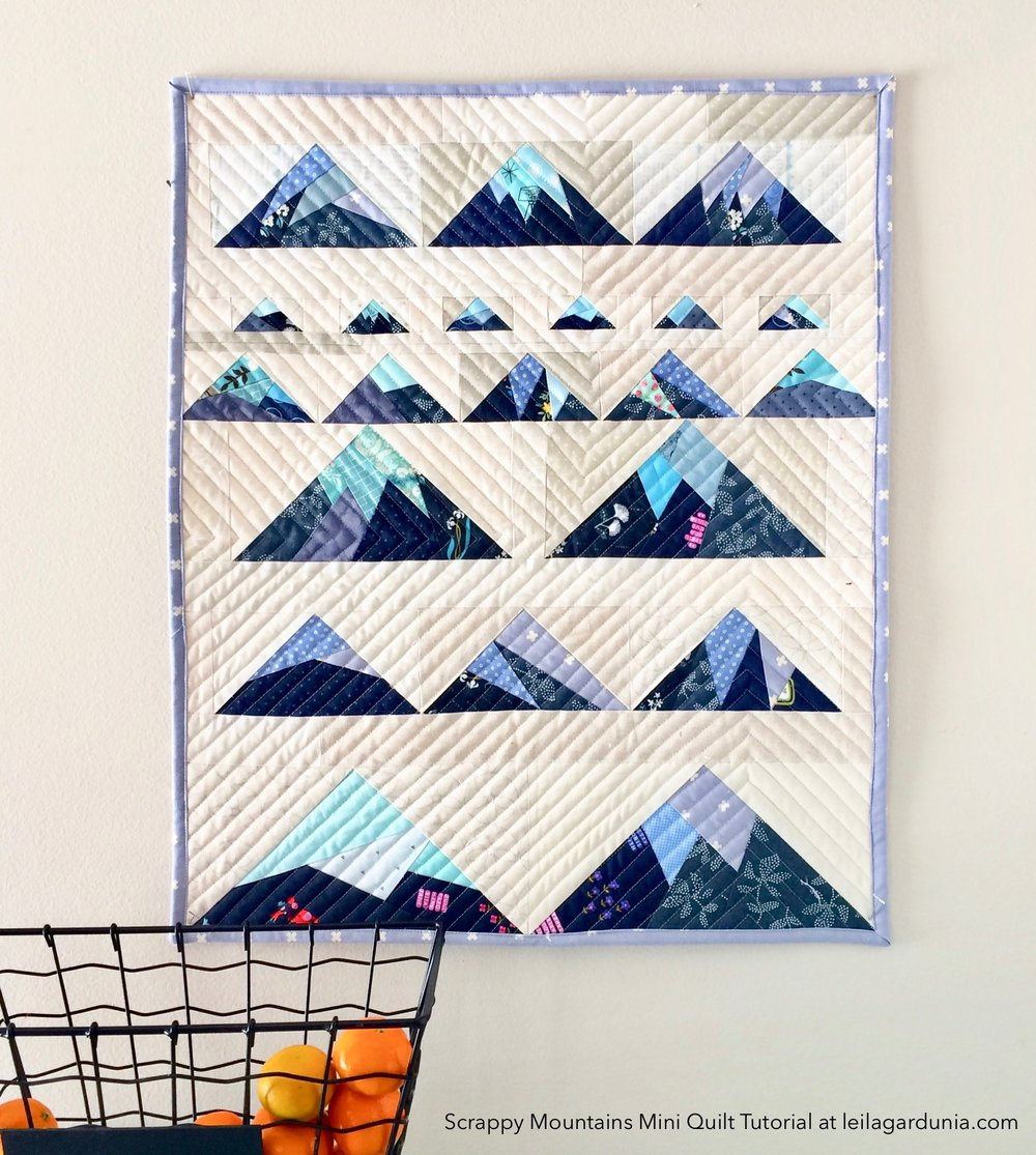 Scrappy Mountain Mini Quilt Tutorial 2.jpg