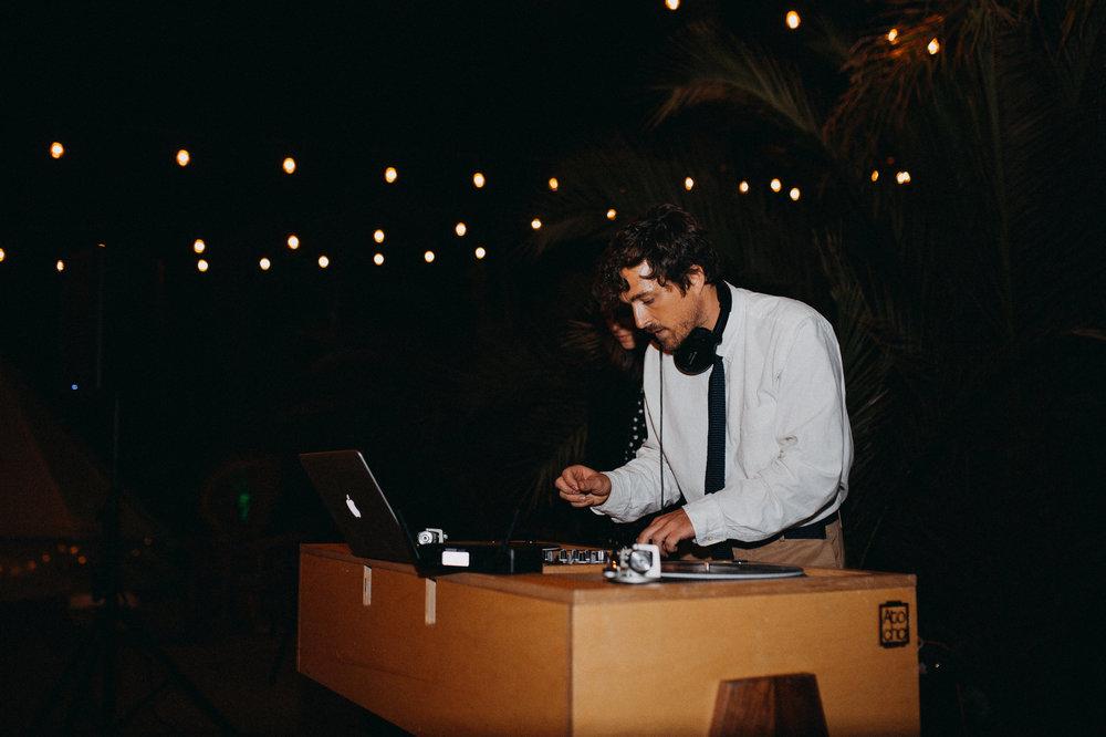 Joshua Tree Wedding DJ.jpg