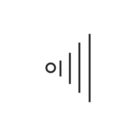 periphery logo.jpg