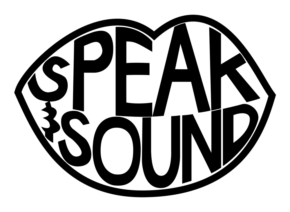 speaknsound.png