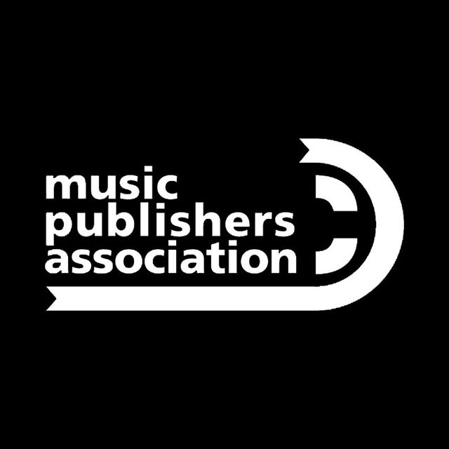 """We need to start to create doorways between the industry and underrepresented communities which haven't historically been there because access to the music industry should not be a privilege."" ⚡️A big thanks to @thempaonline for the support and spreading our message 🙌 . Check out the the MPA website for their post on Speak & Sound! . . . #musicindustry #musicbusiness  #diversity #educate #engage #empower #projectEEE #speakandsound #ukmusic #workplacediversity #education #musicproducer #talent #independent #unsigned #career #careergoals #recordlabel #musicpublisher #musicmanagement #artist #artistdevelopment #musicpublishers #mpa"