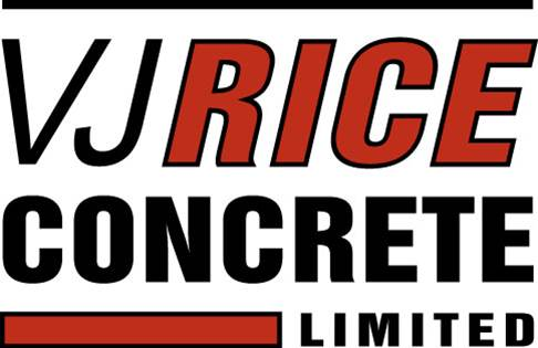 VJ Rice Concrete :: Ready-mix Concrete and Concrete Products :: Bridgetown, Kentville, Digby, Mount Uniacke | Halifax NS