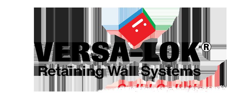 Versa Lok Logo.png