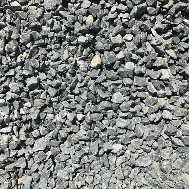 Conrad stone.jpg