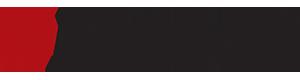Arriscraft Logo.png