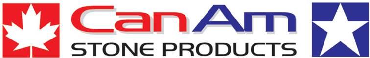 CanAm Logo.jpg