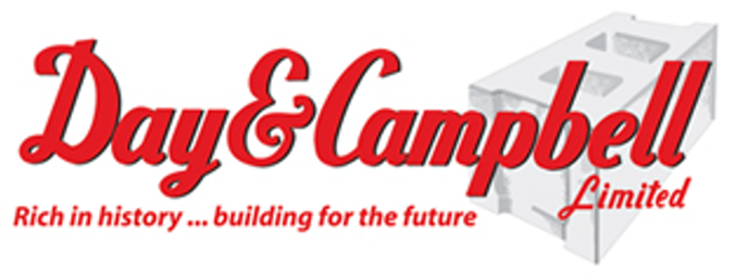 Day and Campbell Logo.png
