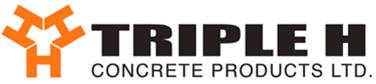 Triple H Logo.png