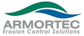 Armortec Logo.jpg