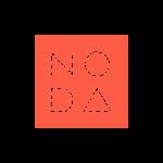 logo NODA.png
