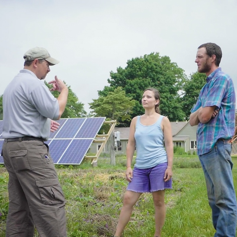 NRCS-Farm-consultation.jpg
