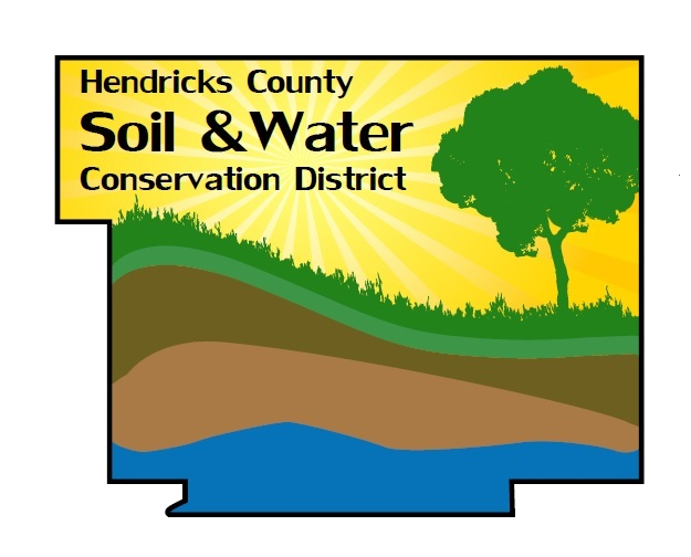Hendricks County Soil and Water Conservation District