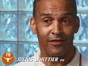 Chapter 37-1 Julius Whittier - 300px -sized.jpg
