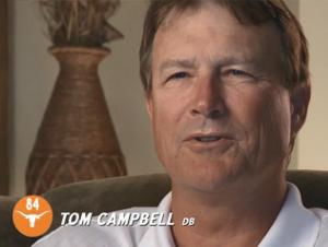 Chapter 30-1 Tom Campbell Longhorn -sized.jpg