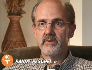 Chapter 31-1 Randy Peshcel -sized.jpg