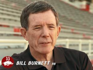 Chapter 15-1 Bill Burnett Interview - sized.jpg