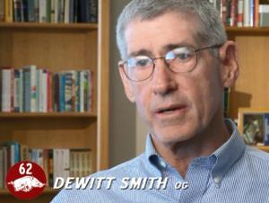 Chapter 26-13 Dewitt Smith OG -sized.jpg