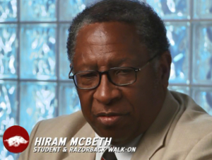 Chapter 38-9 Hiram McBeth interview 2 -sized.jpg