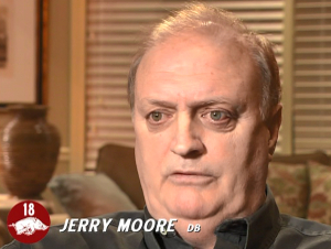 Chapter 40-1 Jerry Moore -sized.jpg