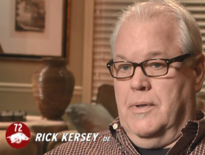 Chapter 51-5 Rick Kersey -sized.jpg