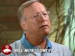 Chapter 39-1 Bill Montgomery -sized.jpg