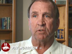 Chapter 26-15 Pat_Morrison Interview -sized.jpg