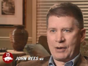 Chapter 43-2 John Reese Interview -sized.jpg