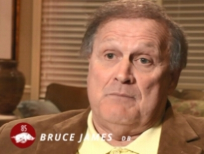 Chapter 41-1 Bruce James interview -sized.jpg