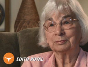 Chapter 27-2 Edith Royal Interview -sized.jpg