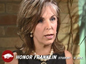 Chapter 3-7a Honor Franklin Interview -sized.jpg
