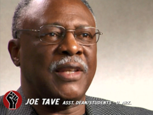 Chapter 38-3 Joe Tave -sized.jpg
