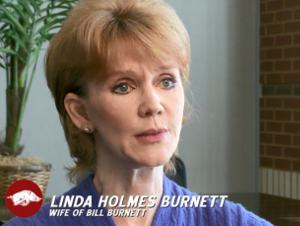 Chapter 19-1 Linda Holmes Interview -sized.jpg