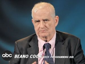 Chapter 35-1 Beano Cook - 300px - Copy.jpg