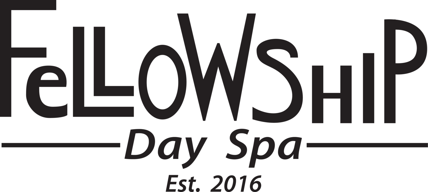 Fellowship Day Spa