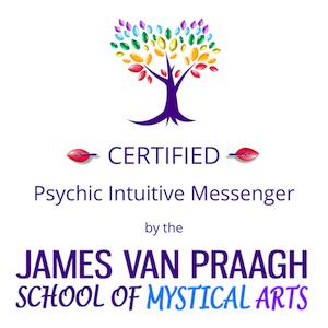300x300 JVP psychic seal.jpg