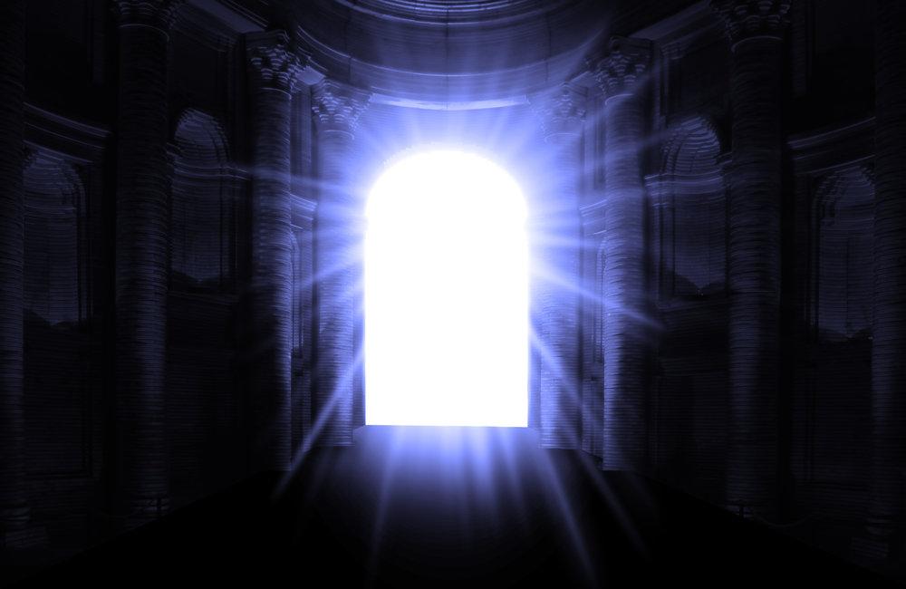 Reflections on Death the Teacher -