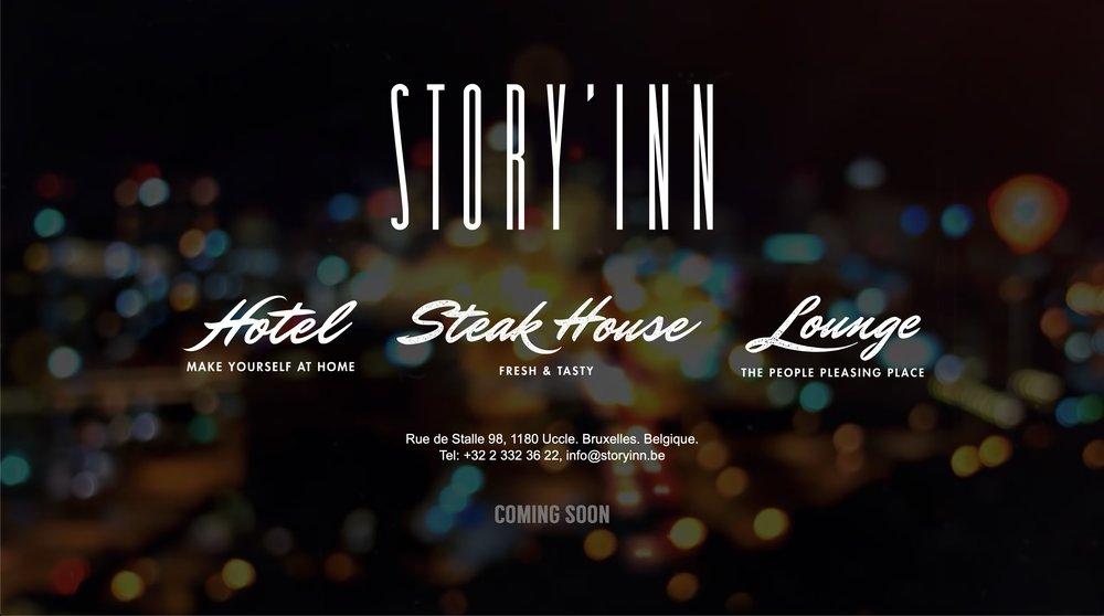 www.storyinn.be