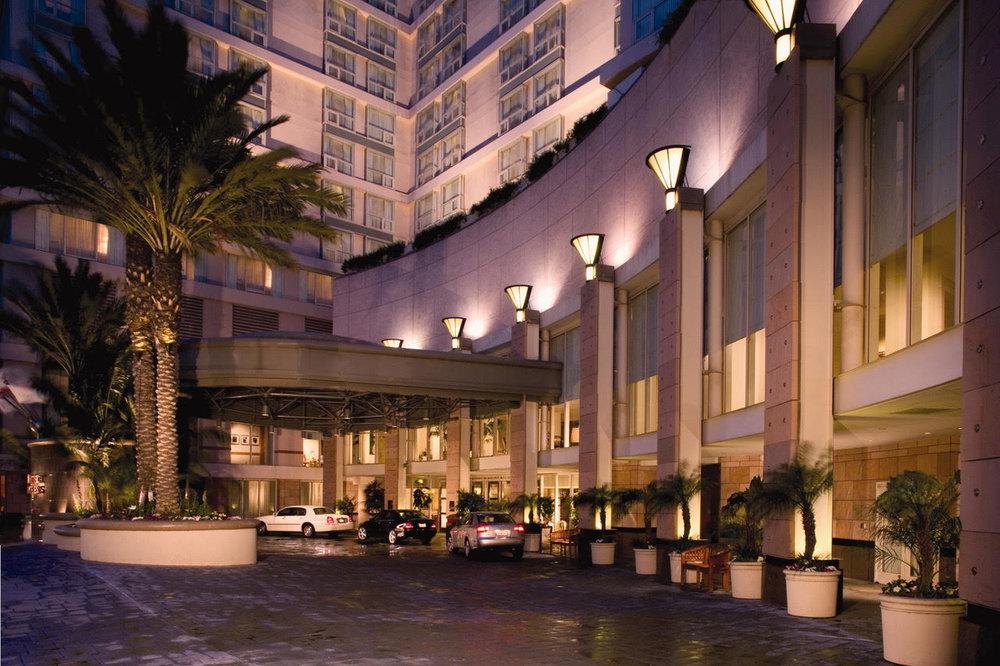 Omni-Hotel-Los-Angeles.jpg