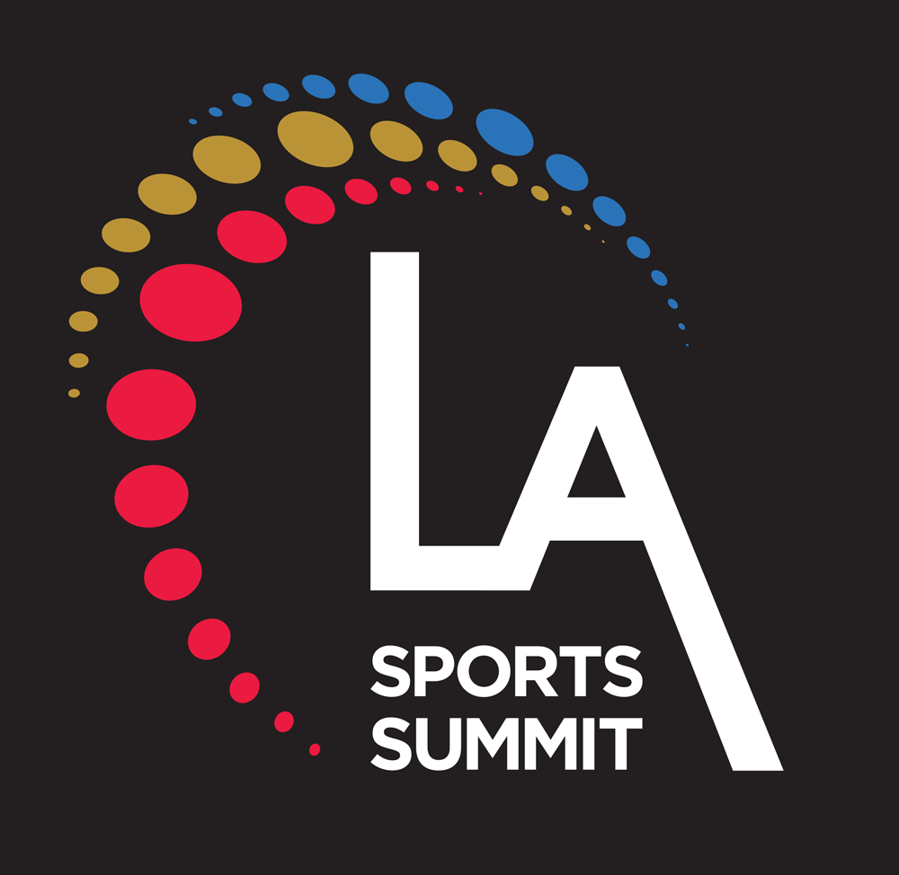 Los Angeles Sports Summit