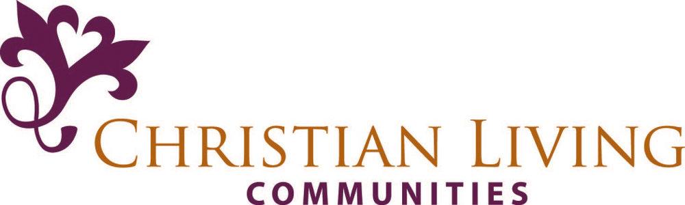 CLC.v2.Logo-RGB.jpg