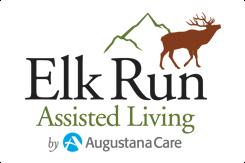 Elk-Run-Website-Logo-rounded3.png