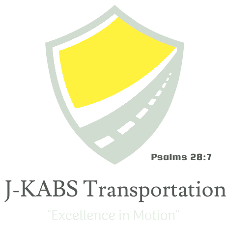 JKABS Transportation