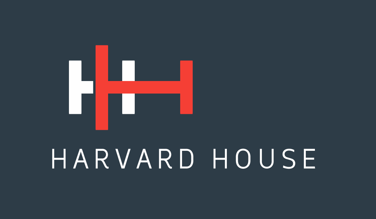 Harvard House Condominium