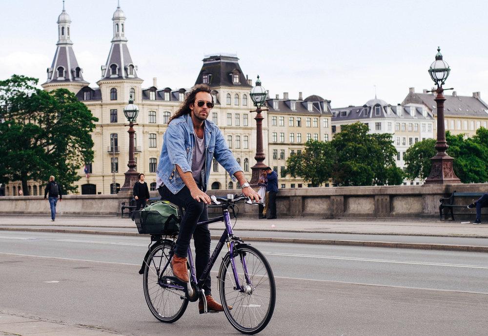2017 JUNE Copenhagen Norrebro-51.jpg