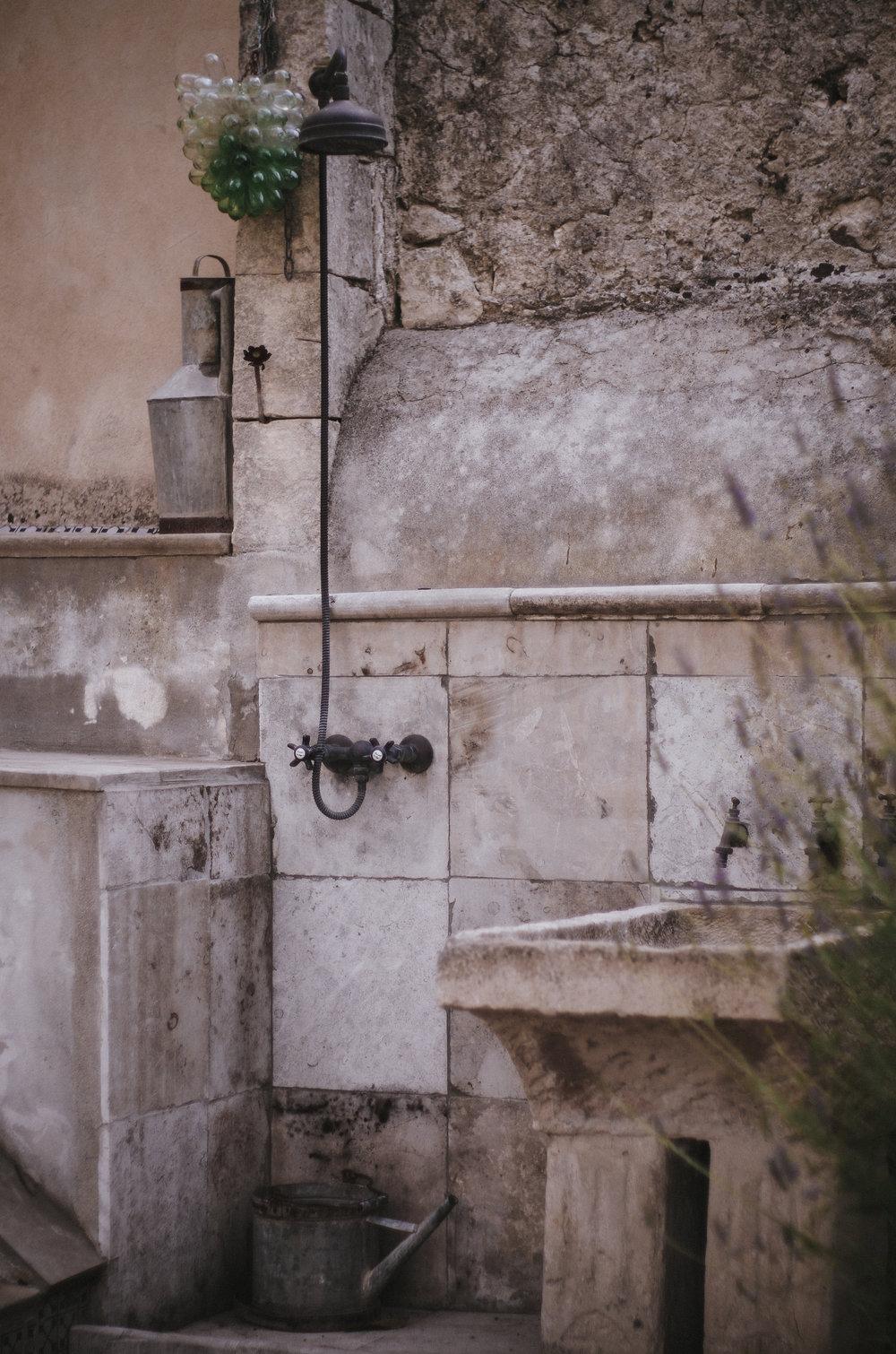 2018 MAY Sicily Modica Home-9.jpg