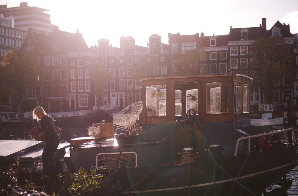 2016 OCT Amsterdam Reguliersgracht-43.jpg