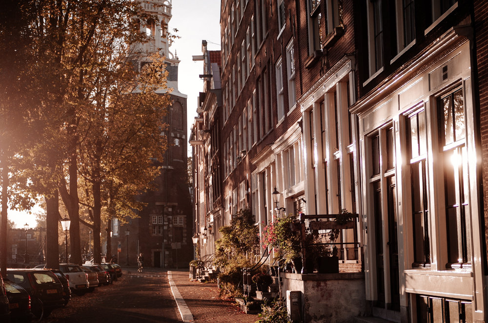 2018 OCT Amsterdam Red Light District-88.jpg