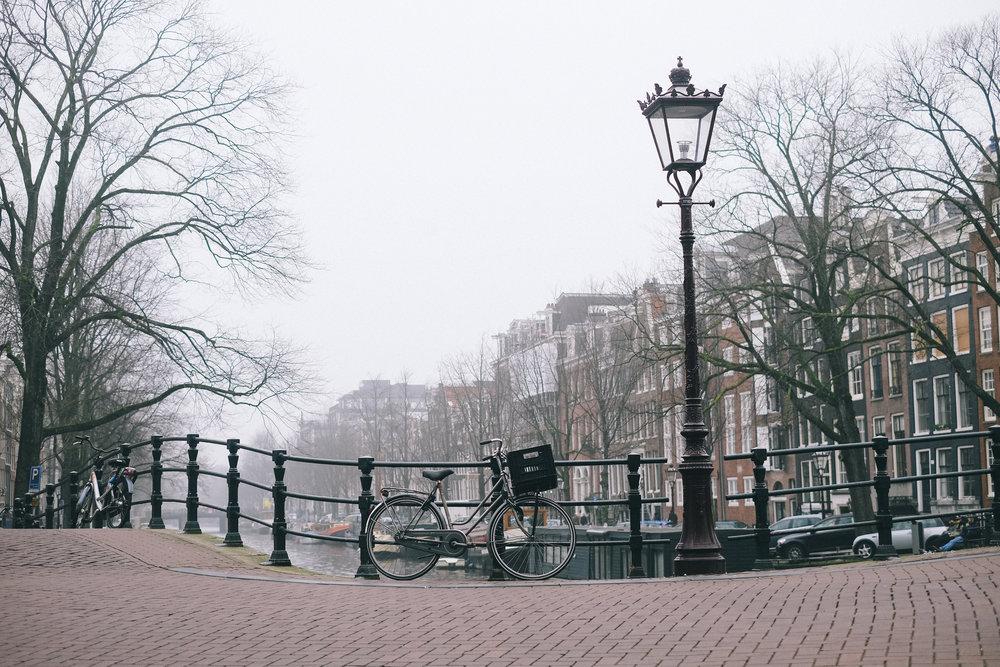 2018 JAN Amsterdam HotelNacht-33.jpg