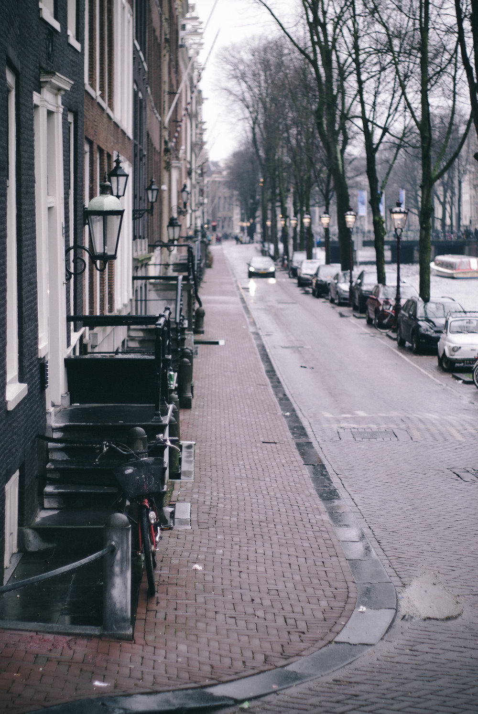 2018 MAR Amsterdam Sunday_-3.jpg